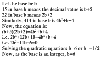 When-numbers-are-written-in-base-b