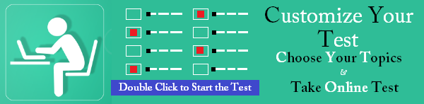 Customize-your-own-online-mock-test-q4interview