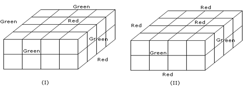 cube-and-cuboid-1-30