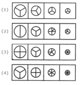 rule-detection-2-3