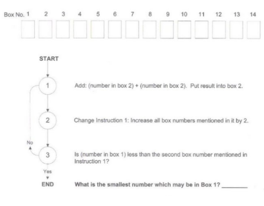 throughtworks-flow-chart-logical-reasoning-question-Answers-08